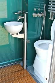 rv bathroom remodeling ideas rv bathroom remodel breathingdeeply