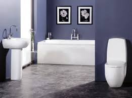 paint colors for bathrooms u2014 decor trends best paint colors for