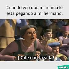 Funny Memes Espaã Ol - 139 best chistes images on pinterest funny pics hilarious
