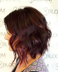 aline hairstyles pictures a line bob haircuts hair colors for 2018 you should see now