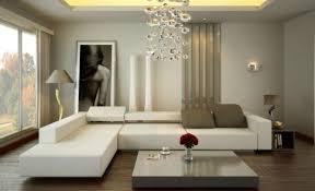 alarming illustration smart modern sitting room furniture superior