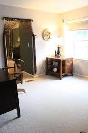 home design york pa 25 best york pennsylvania ideas on pinterest