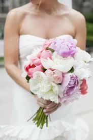 Wedding Flowers Peonies 30 Most Romantic Peony Wedding Bouquets Weddingomania
