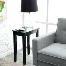 Side Tables For Living Room Uk Side Table Narrow Uk Size Of Brilliant Design In Furniture