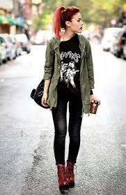 Urban Style Clothing For Women - best 25 hipster ideas on pinterest hipster