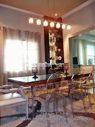 home design furnishing centre seremban 2 gigaclub co