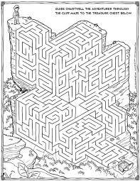 printable hard maze games free maze printable mazes pinterest maze free and activities