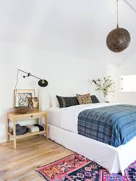 Decorating A Bedroom by 632 Best Bedroom Ideas Images On Pinterest Bedroom Ideas Master