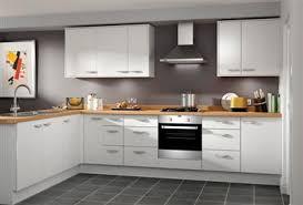 kitchen room interior kitchen interior design longbell