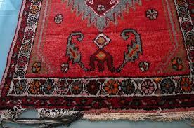 come pulire tappeti persiani lavaggio professionale tappeto pulizia a udine kijiji