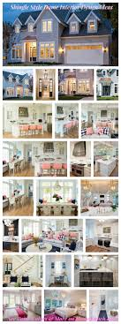 style homes interiors interior design ideas home bunch interior design ideas