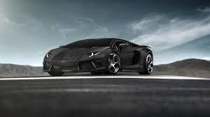 diamond cars black cars lamborghini vehicles photos lamborghini aventador