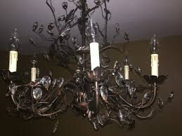 ballard designs lighting kyprisnews