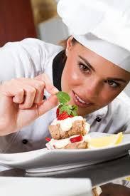 cuisiner maison cuisiner comme un grand chef à la maison rien de plus simple 24