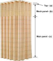 Fire Retardant Curtain Fabric Suppliers Taiwan Inherently Fire Retardant Cubicle Curtain Fabrics