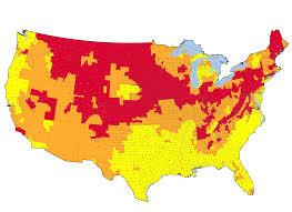 swat radon info article