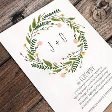 free printable wedding program fans 50 best wedding invitations images on wedding