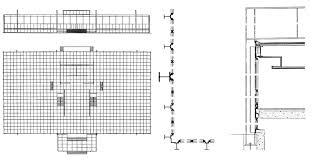 pin by carolina hasbun on 2b pinterest hall and architecture