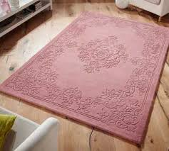 Pink Ombre Rug Pink Rugs Including Fuschia U0026 Cerise Modern Rugs