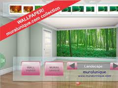 home design 3d 1 1 0 apk 3d interior room design 2 6 0 free download