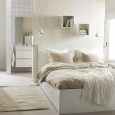 chambre ikea déco a h 2013 2014 15 styles de chambres pour trouver l