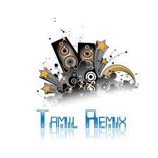 dj jinaa remixes june 2014 13 tamil remixed tamil songs