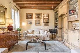 Comfortable Home by Exclusive Rental Of Veronese Apartment In Sestiere Dorsoduro
