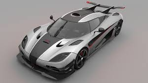 koenigsegg ccgt untitled on emaze