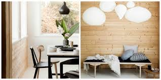 japandi where elegance meets minimalism latest australian in the word of home decor and you can use it as a source of ideas if you wish to dress your nest with superior aesthetics and functionality in mind