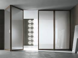 Interior Doors Sizes Modern Interior Accordion Glass Doors And Folding Doors Folding