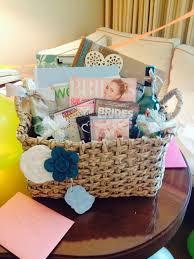 engagement gift basket engagement gift basket wedding stuff