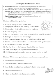 1353838910 apostrophe worksheet 0 png
