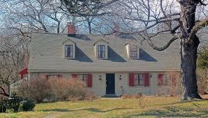 darwin martin house martin house best house 2017