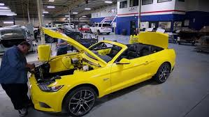 2015 ford mustang gt convertible price 2015 black ford mustang 2015 ford mustang gt premium 2dr