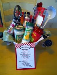 dinner gifts dinner a movie gift basket dinners movie and gift