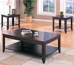 cocktail tables and end tables coffee table and end tables set southwestobits com