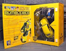 volkswagen bumblebee transformers 3rd party u2013 art feather bumblebee the fwoosh