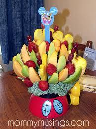 edible arrangement pictures disney edible arrangements