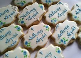 baptism party favors christening party favors