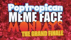 All Meme Faces List And Names - pmfm poptropican meme face mondays poptropica help blog