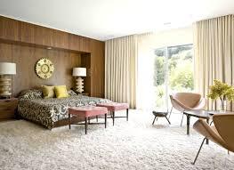 Rug  Rug Ideas For Master Bedroom Bedroom Rug Ideas Rug Ideas For - Bedroom rug ideas