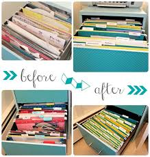 how to organize a file cabinet system file cabinet ideas best simple filing cabinet organization great