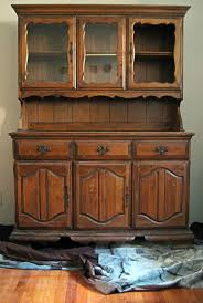 small china cabinets and hutches furniture china cabinet hutch small china hutch china hutch