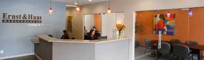 long beach property management and property managers long beach