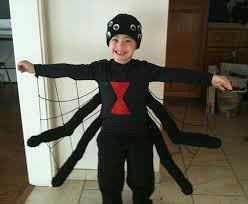 Halloween Costumes Boy 25 Spider Costume Ideas Wire Headband Black