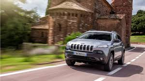 jeep cherokee brown 2016 jeep cherokee trailhawk 2 wallpaper hd car wallpapers