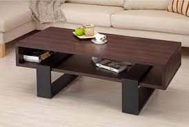 Small Unique Coffee Tables Top Cool Coffee Tables Shoise Inside Interesting Ideas The Most 70