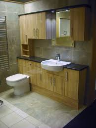 fitted bathroom ideas bathroom cabinets fitted bathroom cabinets decorating ideas