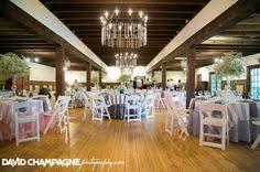 wedding venues in williamsburg va wedding venues in lancaster pa excelsior lancaster excelsior dock