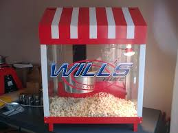 popcorn rental popcorn machine rental columbus ohio us machine
